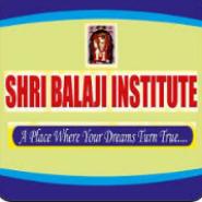 Teacher Jobs in Delhi - Shri balaji academy
