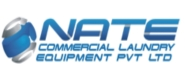 Nate CLE Pvt Ltd