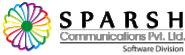 Sparsh Communications PvtLtd