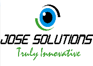 Customer Support Executive Jobs in Tiruchirapalli - Jose solutions