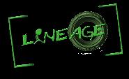Lineage Media