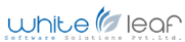 Whiteleaf software solutions