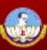 Guest Lecturer Jobs in Tiruchirapalli - Bharathidasan University