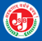 Officers Jobs in Jalgaon - Jalgaon Janata Sahakari Bank Ltd.