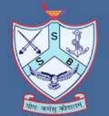 Sainik School Balachadi
