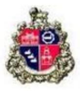 Asst. Law Officer Jobs in Mumbai - Municipal Corporation of Greater Mumbai