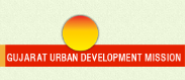 Urban Planner/Urban Infrastructure Expert Jobs in Gandhinagar - Gujarat Urban Development Mission
