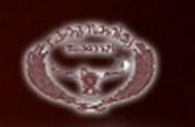 Kerala Sahitya Akademi