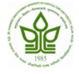 Field Assistant/Skilled Helper Jobs in Shimla - Dr. Yashwant Singh Parmar University