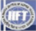 Research Manager Jobs in Delhi - Indian Institute of Foreign Trade