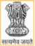 Registrar Jobs in Mumbai - All India Institute of Physical Medicine And Rehabilitation