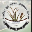 SRF Remote Sensing Jobs in Kolkata - Central Soil Salinity Research Institute