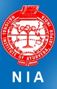 National Institute of Ayurveda