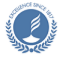 Research Assistant Biological Science Jobs in Bangalore - Presidency University