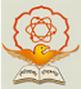 Assistant Professor Jobs in Nanded - Swami Ramanand Teerth Marathwada University