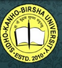 JRF Zoology Jobs in Panihati - Sidho Kanho Birsha University