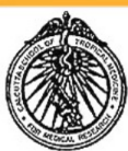 Calcutta School of Tropical Medicine