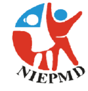 Contractual Faculty Jobs in Chennai - National Institute for Empowerment of Persons with Multiple Disabilities