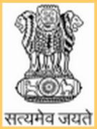 Morarji Desai National Institute of Yoga