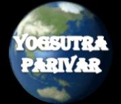 HR Administrator Jobs in Kolkata - Yogsutra Group
