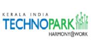GESCIS Technologies Pvt Ltd Technopark