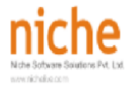 Niche Software Solutions Pvt Ltd
