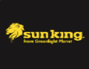 Greenlight Planet Inc.