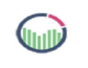 Reportgarden Technologies Pvt. Ltd.