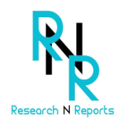 Research Associate Jobs in Pune - Research N Reports