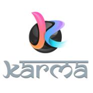 Karma careers