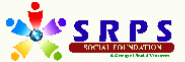 Telecaller Jobs in Bhopal - SRPS FOUNDATION