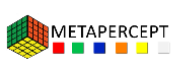 Metapercept Technology Services LLP