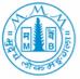 Riskmanagement Officers Jobs in Pune - Bank of Maharashtra