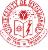 Guest Faculty Jobs in Hyderabad - University of Hyderabad