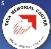 Administrative Asst. Jobs in Visakhapatnam - Tata Memorial Hospital