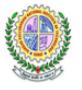 Office Assistant Jobs in Surat - SVNIT