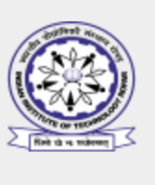 SRF Mechanical Jobs in Chandigarh (Punjab) - IIT Ropar