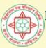 Himachal Road Transport Corporation