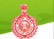 Health Department of Haryana