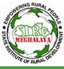 State Institute of Rural Development
