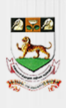 Guest Faculty Political Science/ Teaching cum Research Fellow Jobs in Chennai - University of Madras