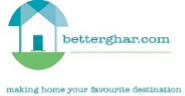Digital Marketing Trainee Jobs in Mumbai,Pune - BetterGhar.com