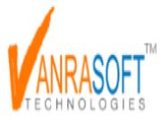 Vanrasoft Technologies Pvt. Ltd
