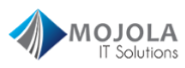 Mojola IT solutions Pvt Ltd