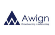 Awign Enterprises Pvt. Ltd.