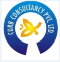 Curb consultancy Pvt. Ltd.