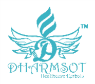 Dharmsot healthcare