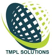 Data Processing Associate Jobs in Vijayawada - TMPL Solutions LLP Talwar Hyundai Group