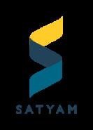 finance Head Jobs in Pune - Satyam Group
