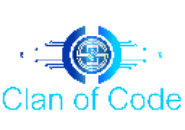 ClanofCode